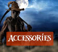 Bg_accessories