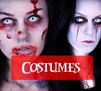 Bg_costumes