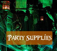 Bg_supplies