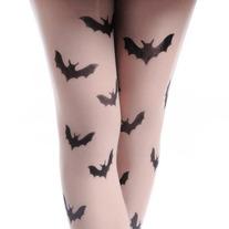 halloween stockings