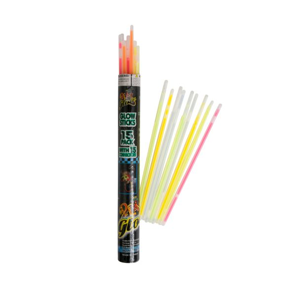 15-pc-glow-sticks