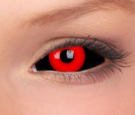Gremlin 22cm Sclera lenses