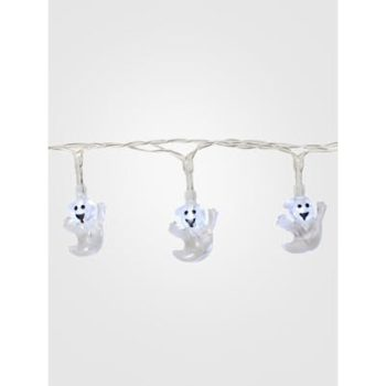 LED ghost lights Halloween