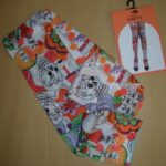 Day of the dead stockings