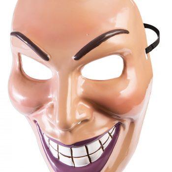 Purge mask male