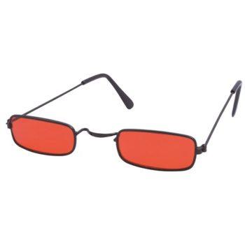 Dracula glasses