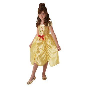 Fairytale BELLE COSTUME