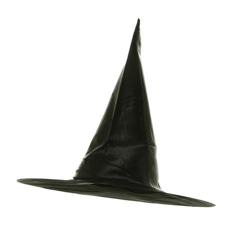 PVC witch hat child